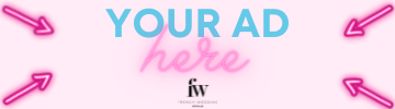 French Wedding Style – Advertise With Us!