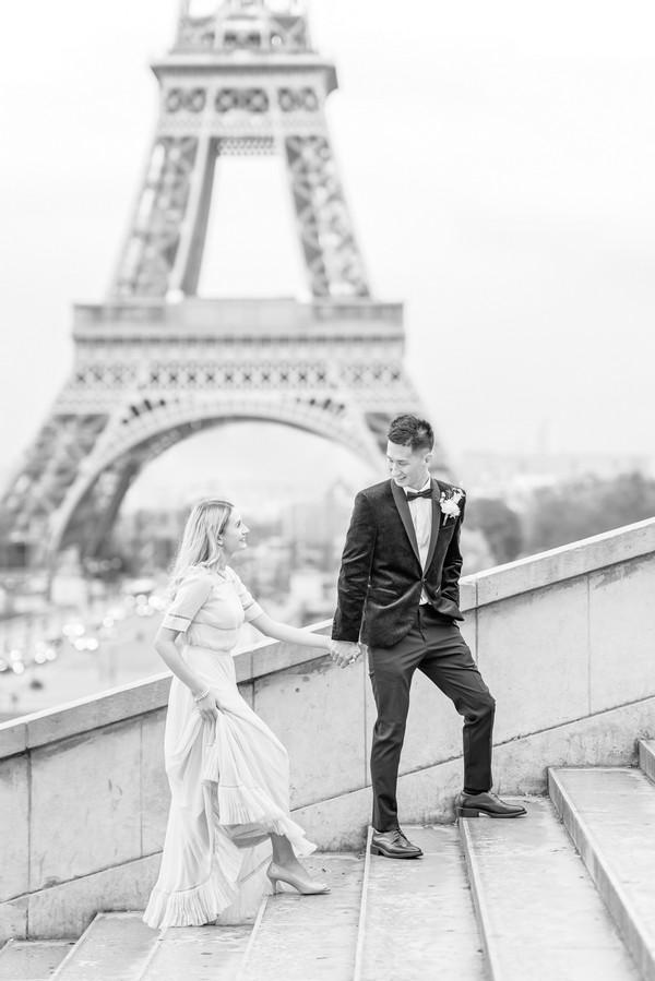 Victoria Amrose Paris FWS (11)
