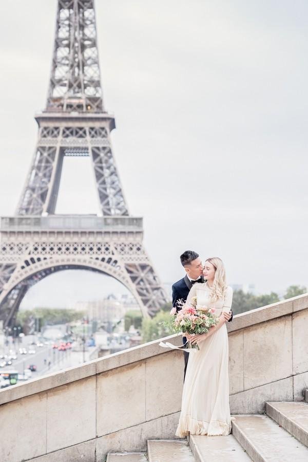 Victoria Amrose Paris FWS (12)