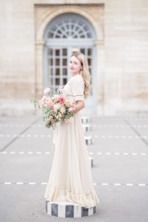 Victoria Amrose Paris FWS (22)