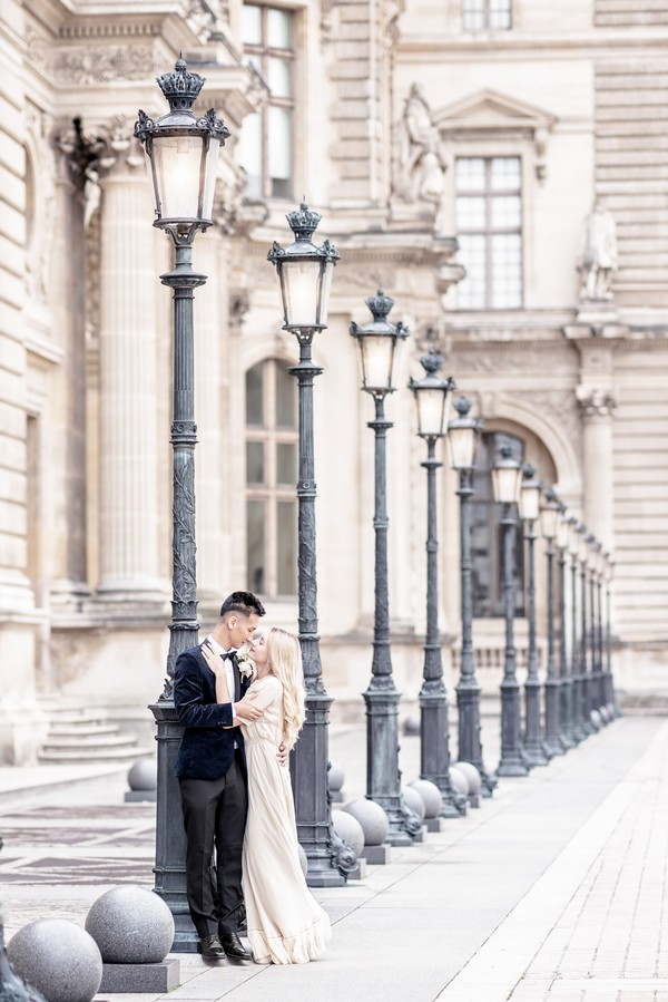 Victoria Amrose Paris FWS (23)