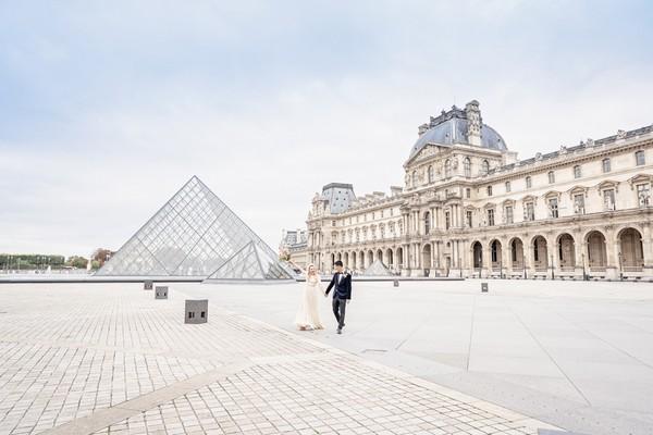 Victoria Amrose Paris FWS (28)