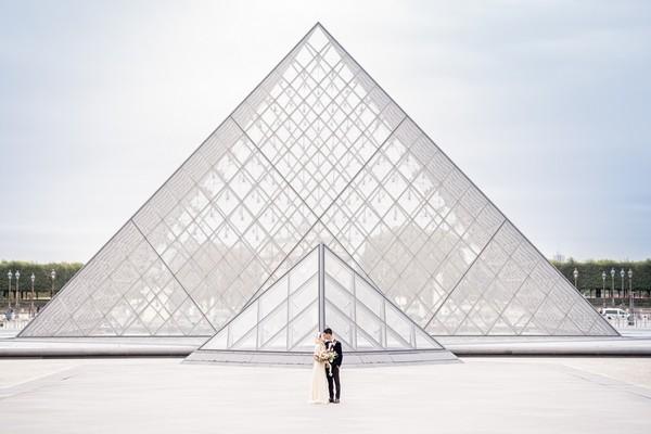Victoria Amrose Paris FWS (29)