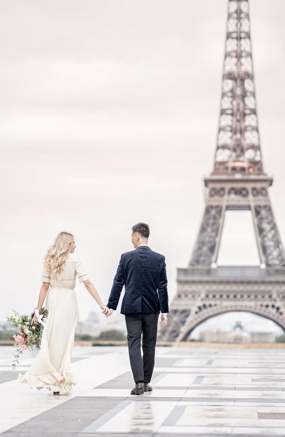 Victoria Amrose Paris FWS (31)