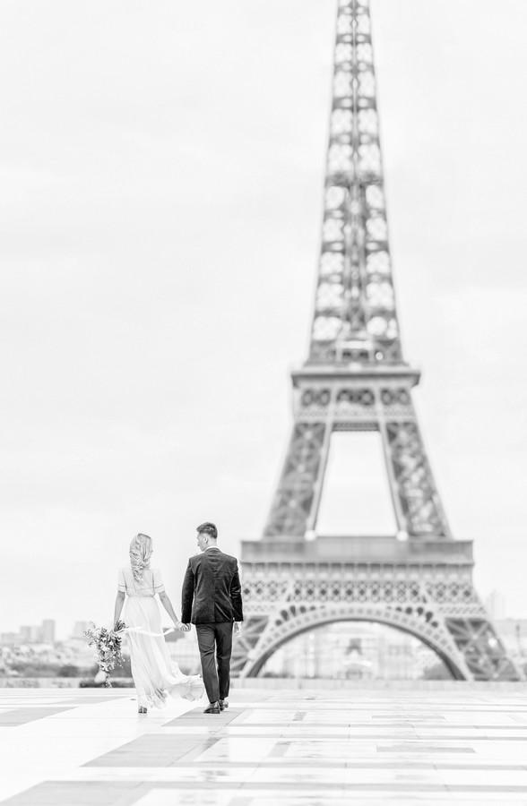 Victoria Amrose Paris FWS (32)