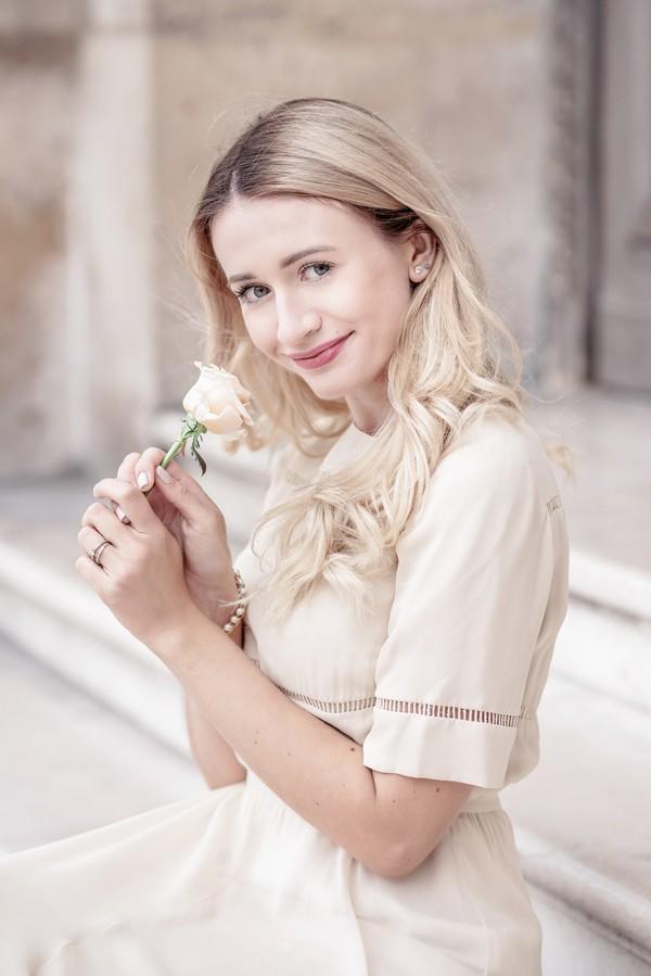Victoria Amrose Paris FWS (8)