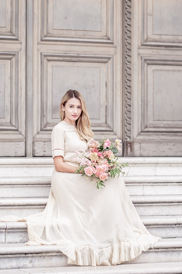 Victoria Amrose Paris FWS (9)