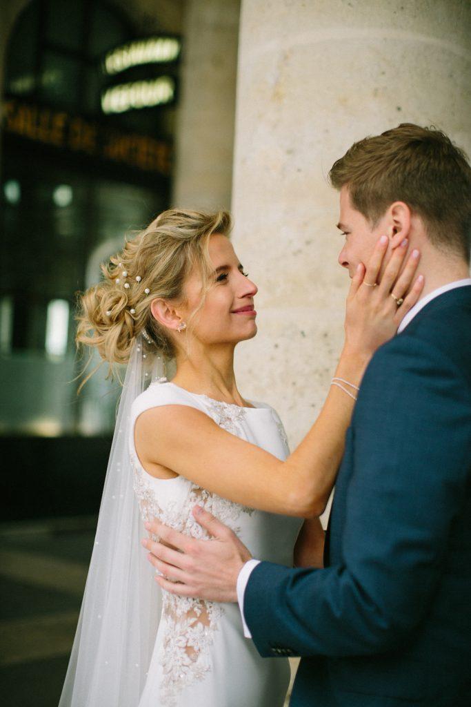 saya photography mariage covid 2021 paris 106