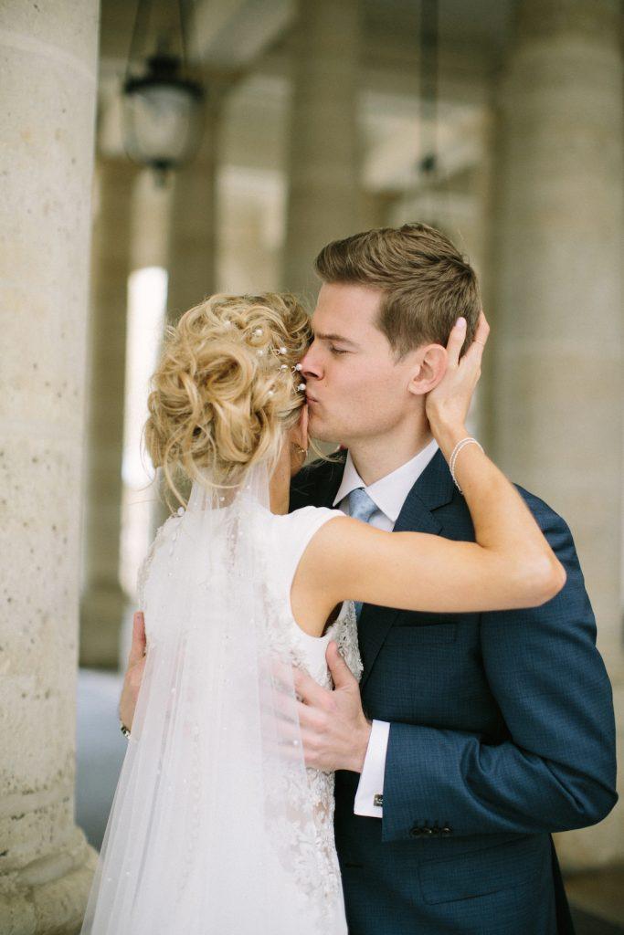 saya photography mariage covid 2021 paris 112