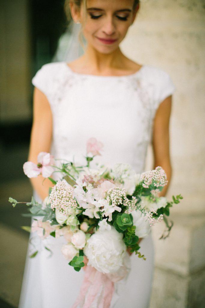 saya photography mariage covid 2021 paris 130