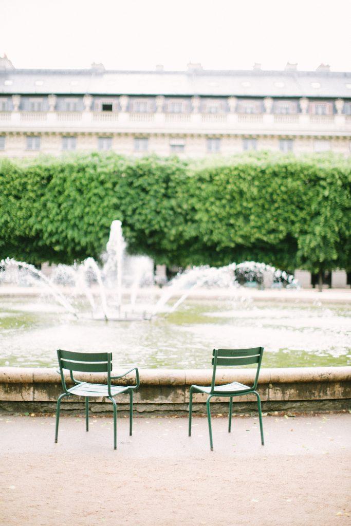 saya photography mariage covid 2021 paris 154