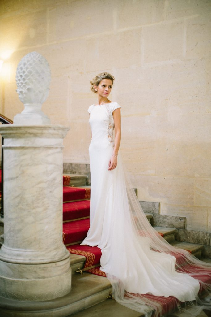 saya photography mariage covid 2021 paris 160
