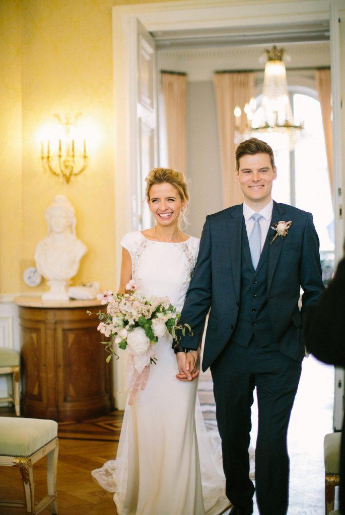 saya photography mariage covid 2021 paris 179