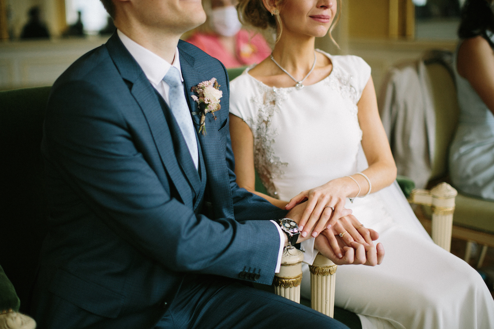 saya photography mariage covid 2021 paris 187