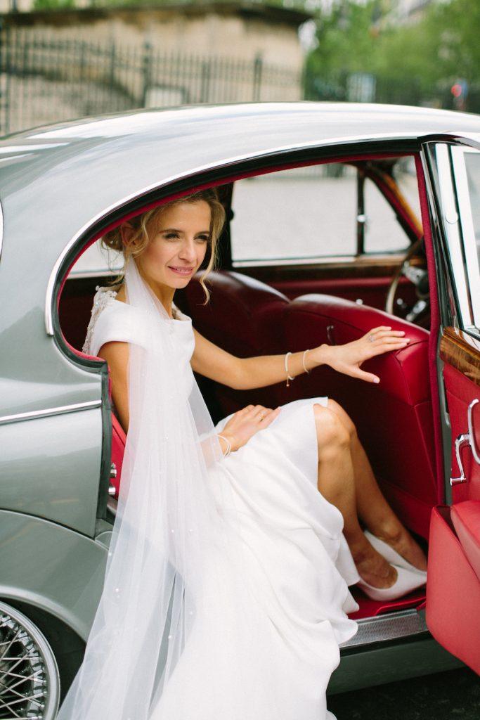 saya photography mariage covid 2021 paris 229