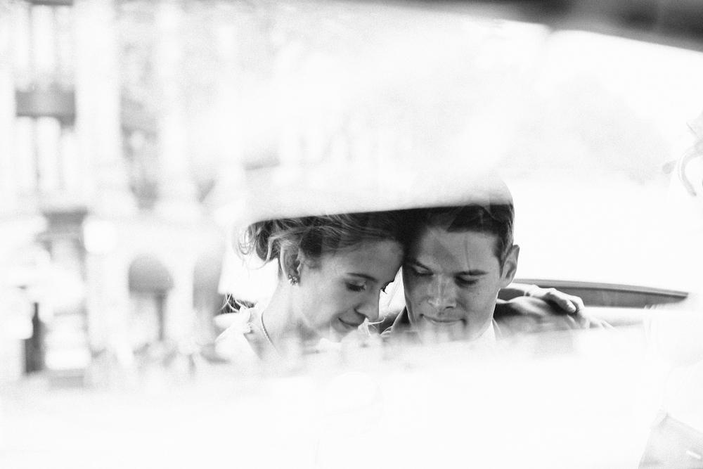 saya photography mariage covid 2021 paris 262