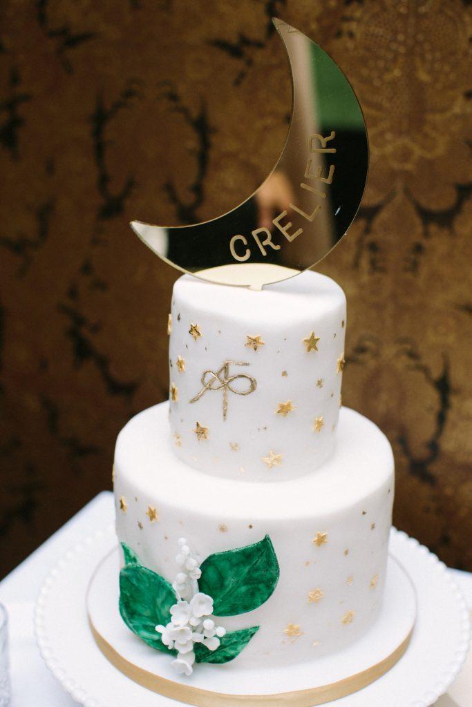 saya photography mariage covid 2021 paris 269