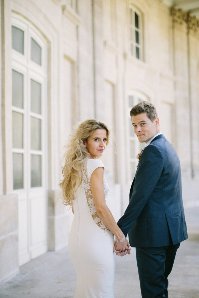 saya photography mariage covid 2021 paris 283