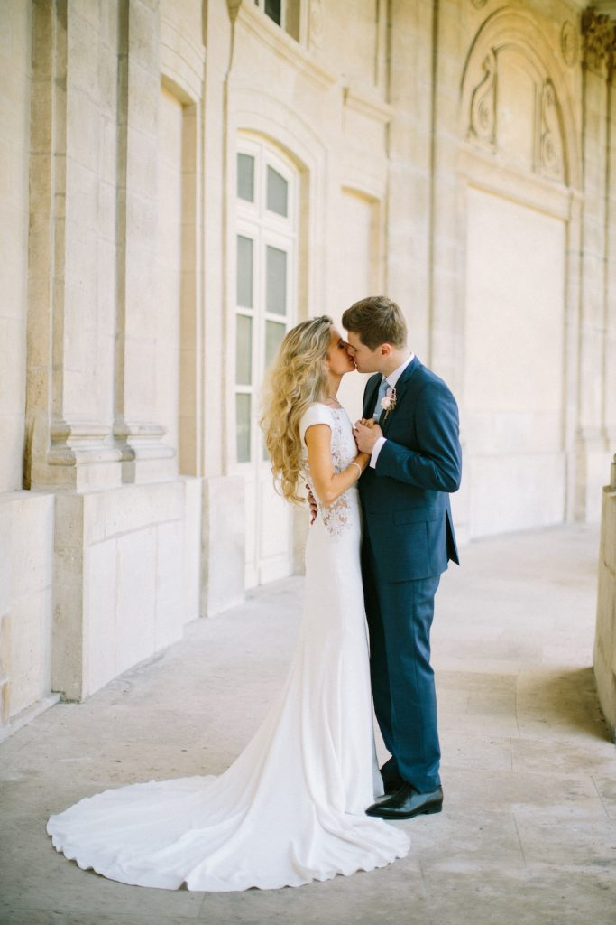 saya photography mariage covid 2021 paris 293