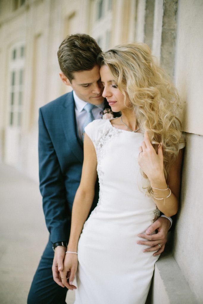 saya photography mariage covid 2021 paris 311