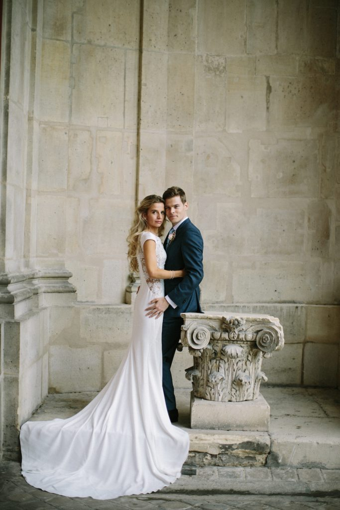 saya photography mariage covid 2021 paris 340