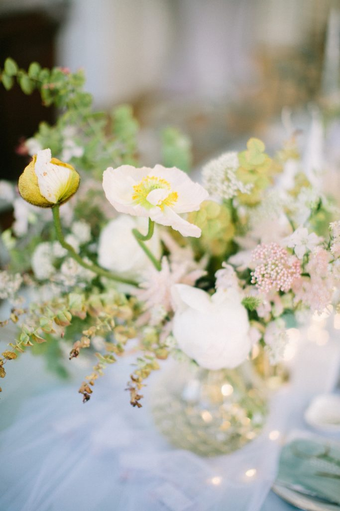 saya photography mariage covid 2021 paris 381