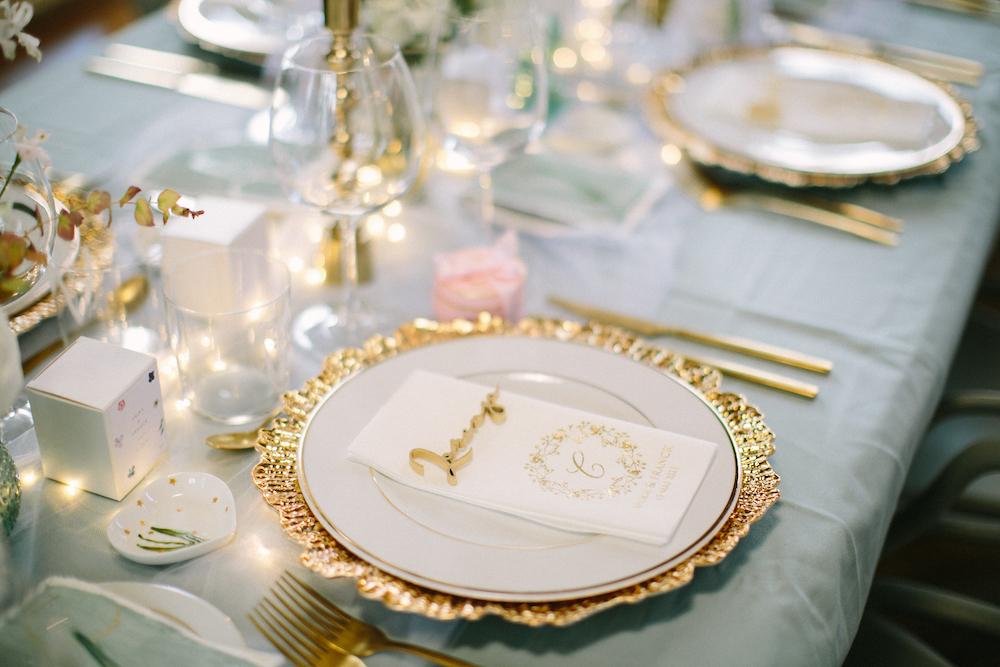 saya photography mariage covid 2021 paris 388