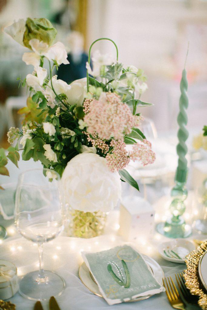 saya photography mariage covid 2021 paris 397