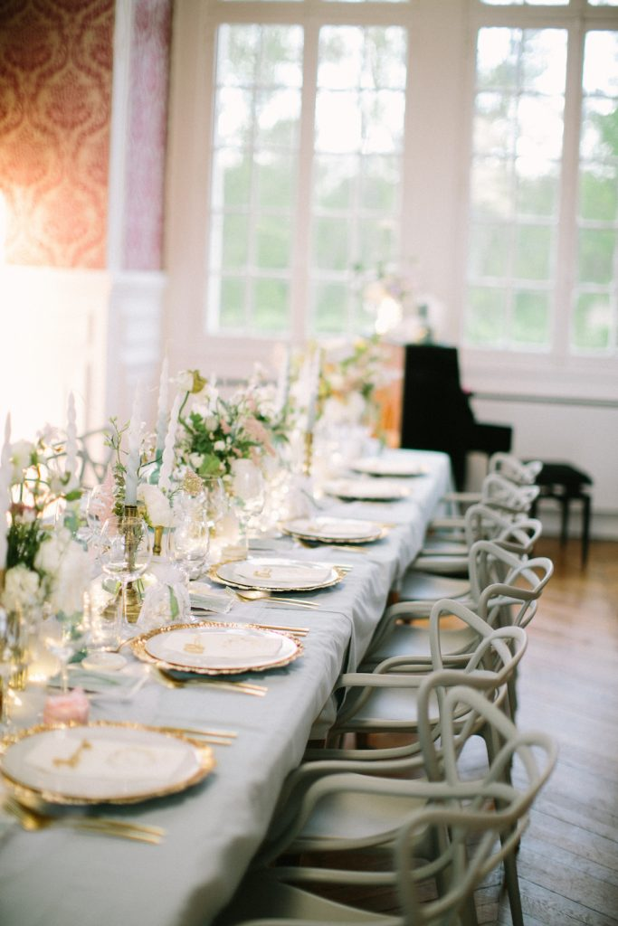 saya photography mariage covid 2021 paris 399