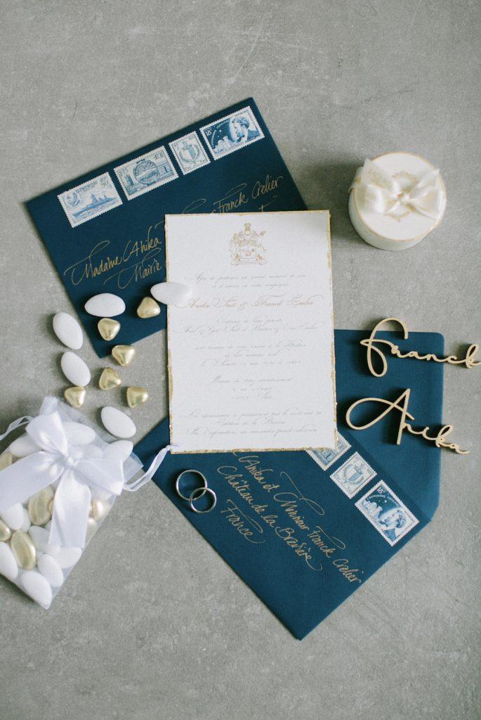 saya photography mariage covid 2021 paris 414