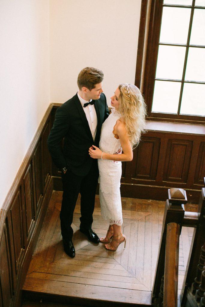 saya photography mariage covid 2021 paris 418