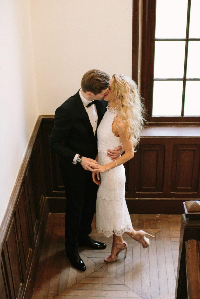 saya photography mariage covid 2021 paris 424