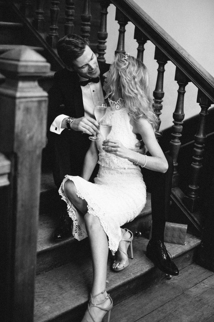 saya photography mariage covid 2021 paris 433