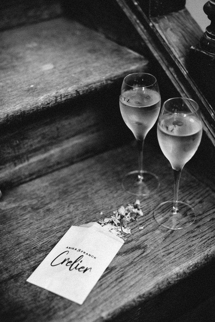 saya photography mariage covid 2021 paris 440