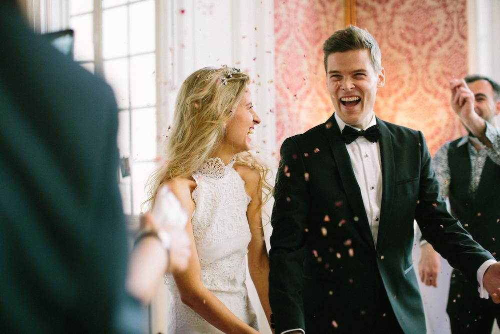 saya photography mariage covid 2021 paris 441