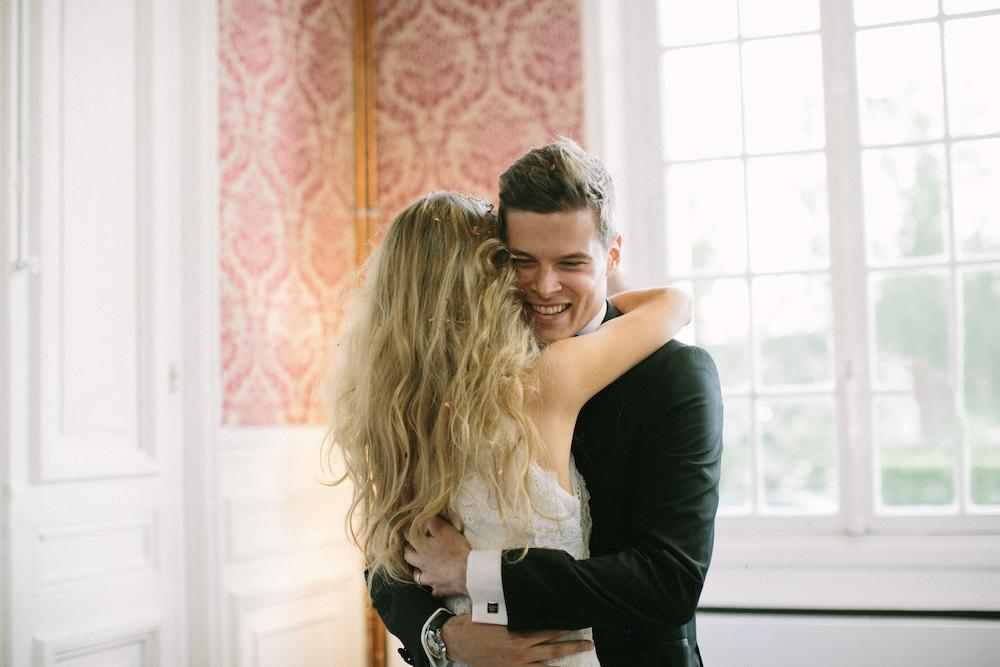 saya photography mariage covid 2021 paris 443