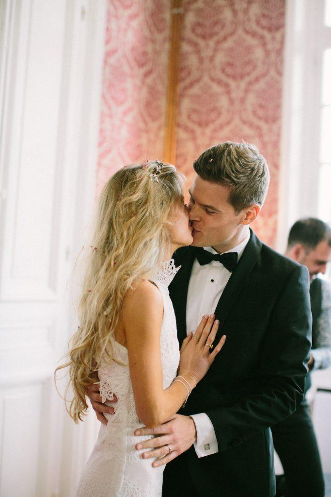 saya photography mariage covid 2021 paris 445