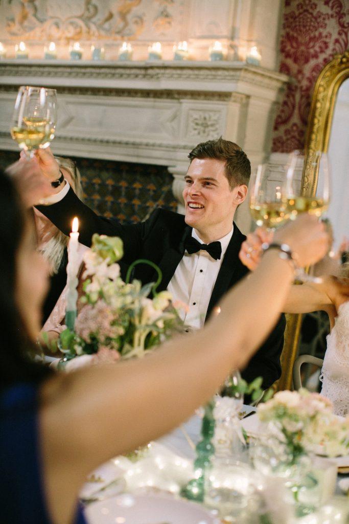 saya photography mariage covid 2021 paris 475