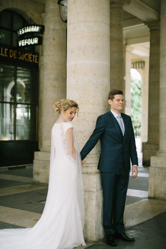 saya photography mariage covid 2021 paris 80