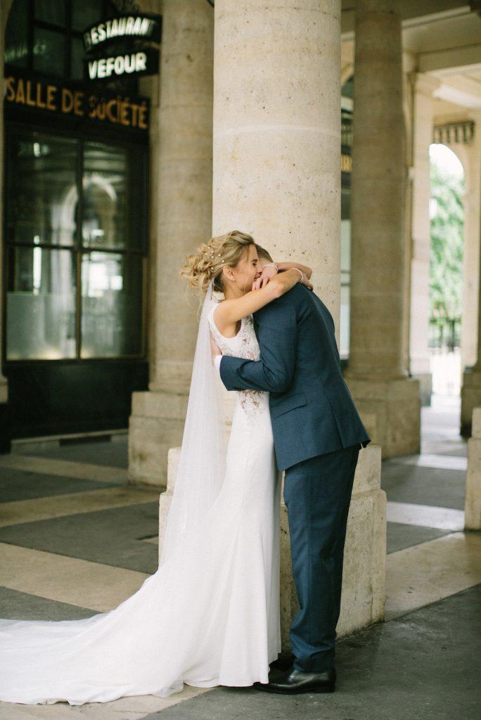 saya photography mariage covid 2021 paris 90