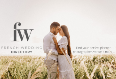 French Wedding Directory – Headline