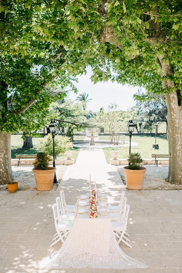 Wedding Inspiration by Emily Alarcon Picture By www.jeremie hkb.fr 11