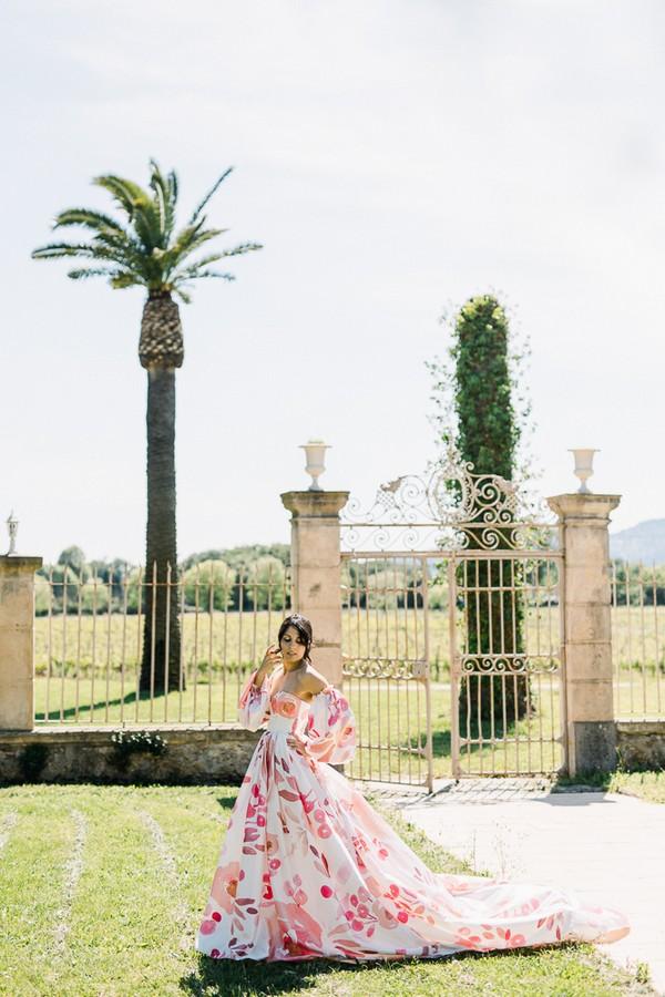 Wedding Inspiration by Emily Alarcon Picture By www.jeremie hkb.fr 26
