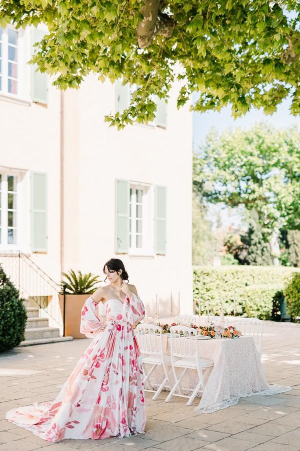 Wedding Inspiration by Emily Alarcon Picture By www.jeremie hkb.fr 30