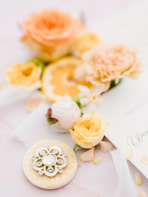 Wedding Inspiration by Emily Alarcon Picture By www.jeremie hkb.fr 33