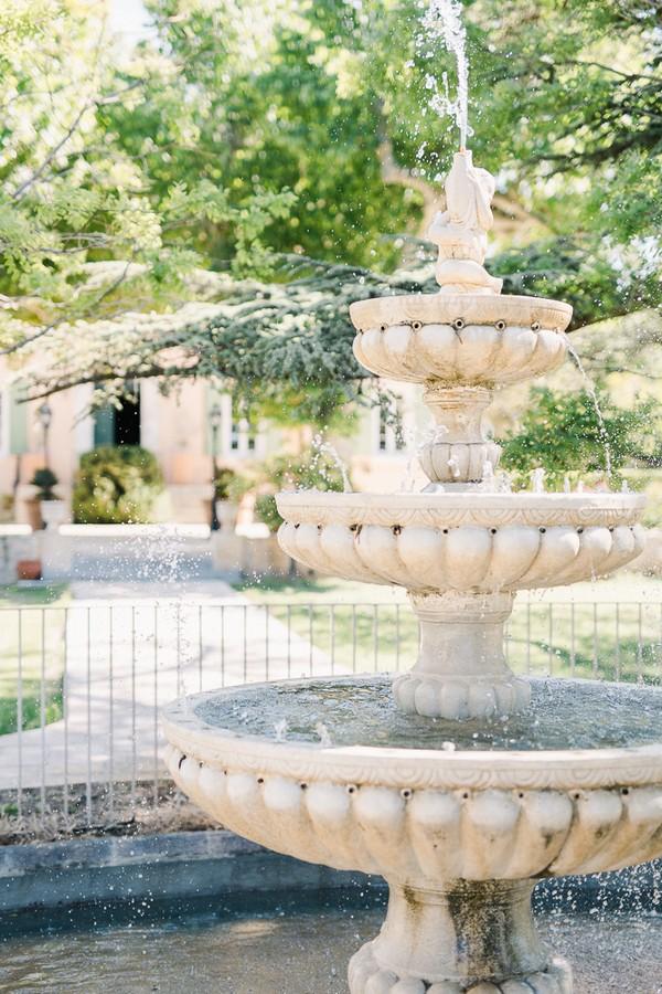 Wedding Inspiration by Emily Alarcon Picture By www.jeremie hkb.fr 4
