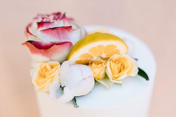 Wedding Inspiration by Emily Alarcon Picture By www.jeremie hkb.fr 8