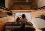 The Perfect Road Trip: A Wedding In Ile de Ré